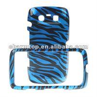 New Cell Phone Case for Blackberry 9850 9860