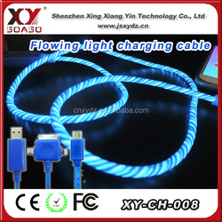 charger cable, best micro-USB cable, cable charge