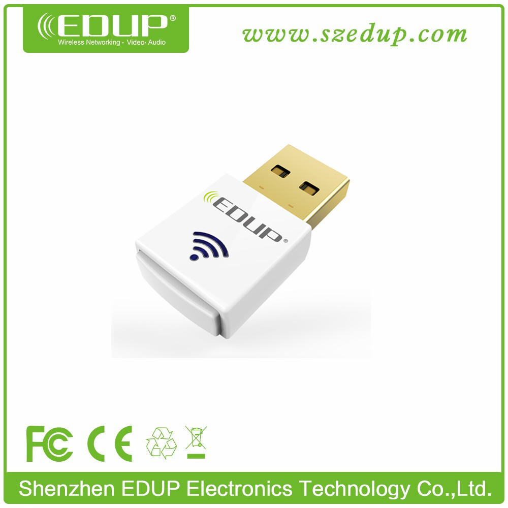 Micro Dual Band  AC600Mbps  433Mbps(5.8G)  150Mbps(2.4G) USB Wifi Adapter-1.jpg