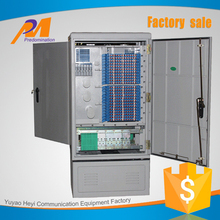 The best price good material hot sale outdoor weatherproof cabinet