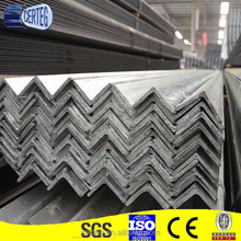2015 Hot Sale Galvanized Angle Iron for Sale
