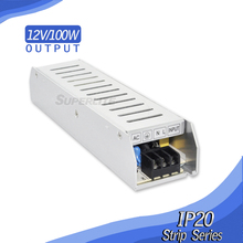high voltage dc power supply 50kv constant voltage dimmable led driver micro smps