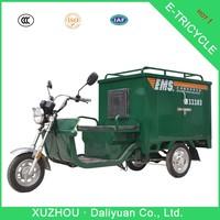 electric express 3 wheel motorcycle pricing passenger 3 wheel trike car