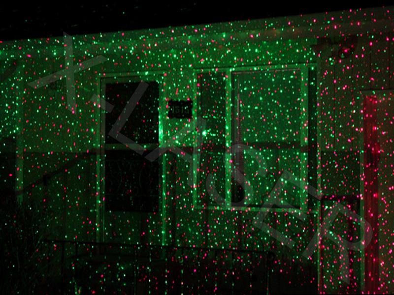 Lights Holiday Lights outdoor tree lights, View outdoor laser lights ...