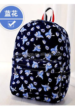 TOP WHOLESALE pull bags for school
