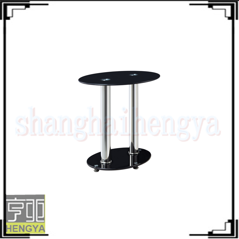 Glass teapoy table price hot sale coffee table buy glass for Glass tea table price