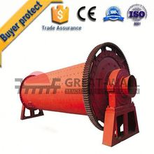 China top alpine fine grinding mill model 315