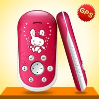 bulk hotsale cheap senior china mobile phone SOS MP3 Kid mobile phone price