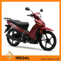 i8 CUB 150cc moto hot sale from chinese chongqing