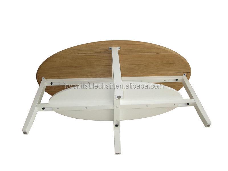 deko aus birkenst mmen f r drau en artownit for. Black Bedroom Furniture Sets. Home Design Ideas