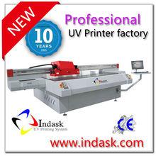 keywords uv printer machiner industry uv digital printer