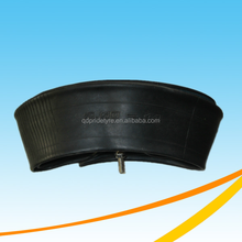 High Quality Motorcycle Tyre And Tube, Motorcycle Tube, Motorcycle Inner Tube