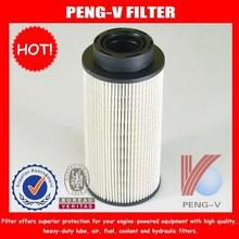 FF5423 FF5683 filtros 1.873.018 scania
