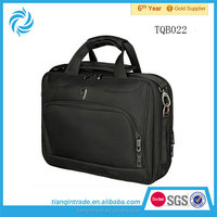 2014 laptop bags for teenage