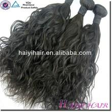 "Human Hair Extension 12"" 14"" 16"" 18"" 20"" 22"" 24"" dark red color human hair weaving"