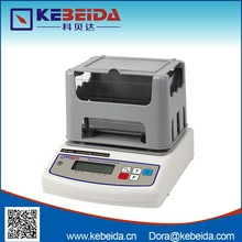 KBD-300Q Oil-Content Tester for Sports equipments