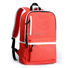 Polyester Backpack ,Backpack Bag , School Backpack