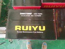 Alibaba express wholesale weight of a car battery new product launch in china