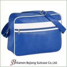 High Quality Leather Messenger Bag Laptop, Leather shoulder bag