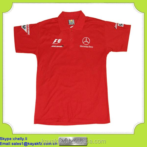 racing polo t shirts.jpg