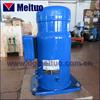 Supply SZ160 13HP 380V/3PH performer split air conditioner compressor