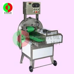 shenghui machine hot sale microwave vegetable machine SH-165