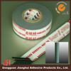 High Quality Car Carpet Masking Perforated Adhesive Film
