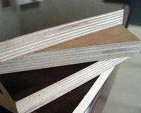 high quality marine plywood malaysia plywood