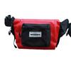 China Wholesale Watertrace PVC Waterproof Waist Bag