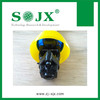 john deere spare parts for pto shaft