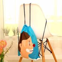 fashion cartoon backpacks for teenagers, designer backpacks for college girls
