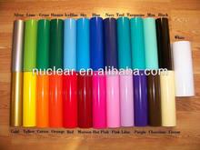 Full Color Vinyl Sticker PVC Sticker Car Window Decals,Alibaba China