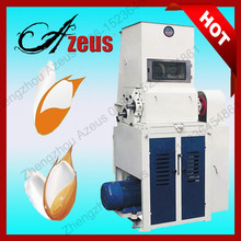 Hot sale auto parboiled rice milling plant