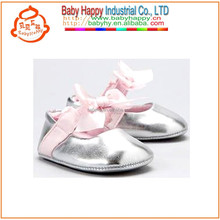 2012 Handmade Baby Cribs SHoes