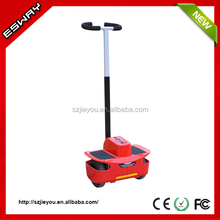 Wholesale Outdoor best choice smart balance scooter,foldable electric motorcycle