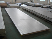 S275JR High strength carbon iron sheet hot rolled steel plates (Q235B,SS400,S235JR,ASTM A36,St37-2,Q345B,S355JR)