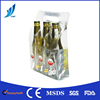 Beer freezer bottle cooler promotional gift