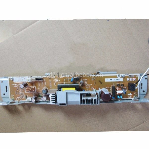 Laserjet CP1025 1025NW 175nw 175A Power Supply Board 220V RM1-8204 RM1-8204-000