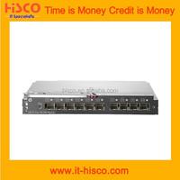662048-B21 Virtual Connect Flex-10/10D Module Enterprise Edition for BLc7000 Option