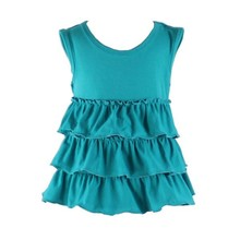 hot sale and cute persnickety 1 years old baby clothes