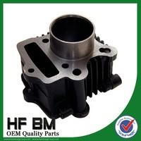 100cc Motorcycle Engine Cylinder Block C70/JH70/C110