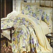 wholesale pillowcase/flat sheet
