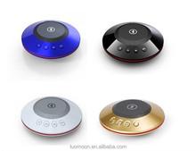 Handfree BulkUFO Portable Mini Wireless Bluetooth Speaker for Car