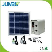 Designer hot sell solar home lighting kit/system