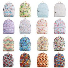 Factory best selling school bag, college bags, bags school
