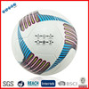 Size 5 PVC ball football is the training equipment