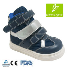 2015 Fation Foot Orthotic Walking Shoes In China Factory