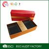 Cheap Custom luxury tea bags paper packaging box