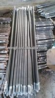 marine tail shaft for sale