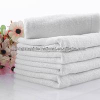 2014 Hot!! Cannon Bath Towels Wholesale